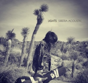 siberia-acoustic
