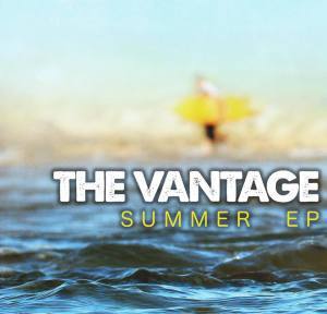 the-vantage-summer