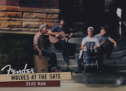 Wolves at the Gate Acoustic