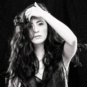 Tiffany Gia