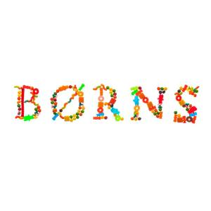BØRNS Candy EP