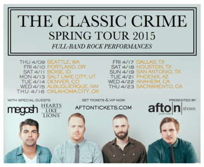 ts3b_DRAFT9TheClassicCrimeSpringTourDatesCities20150226_1