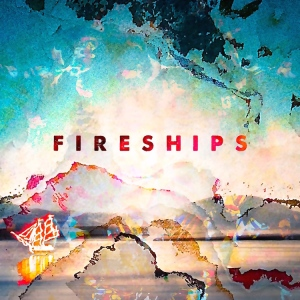 Fireships-cover low-res