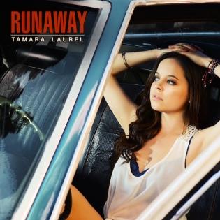 Tamara Laurel