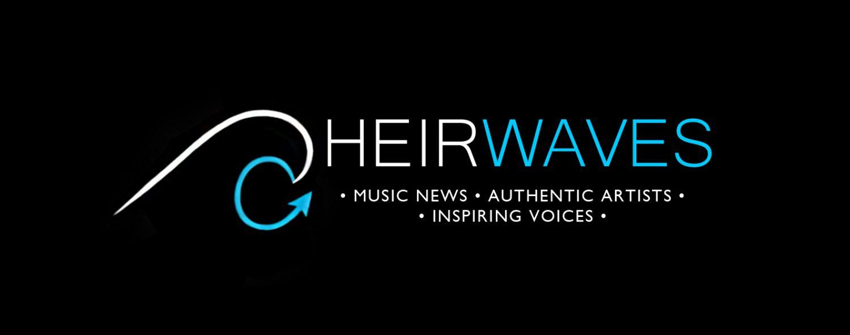 heirwaves
