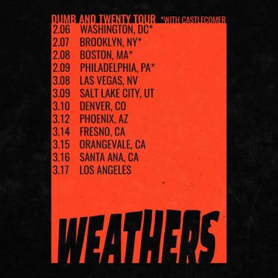 weathers tour.jpg