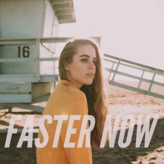 Zealyn Faster Now