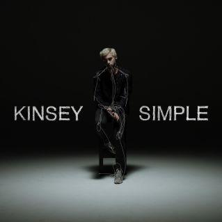Alex Kinsey x heirwaves / Simple
