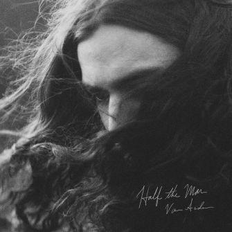 Van Andrew - Half the Man