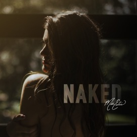 Naked_Artwork_Final