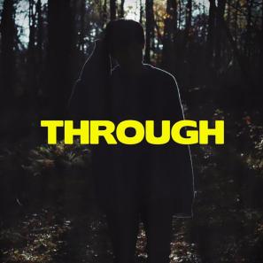 manic. - through